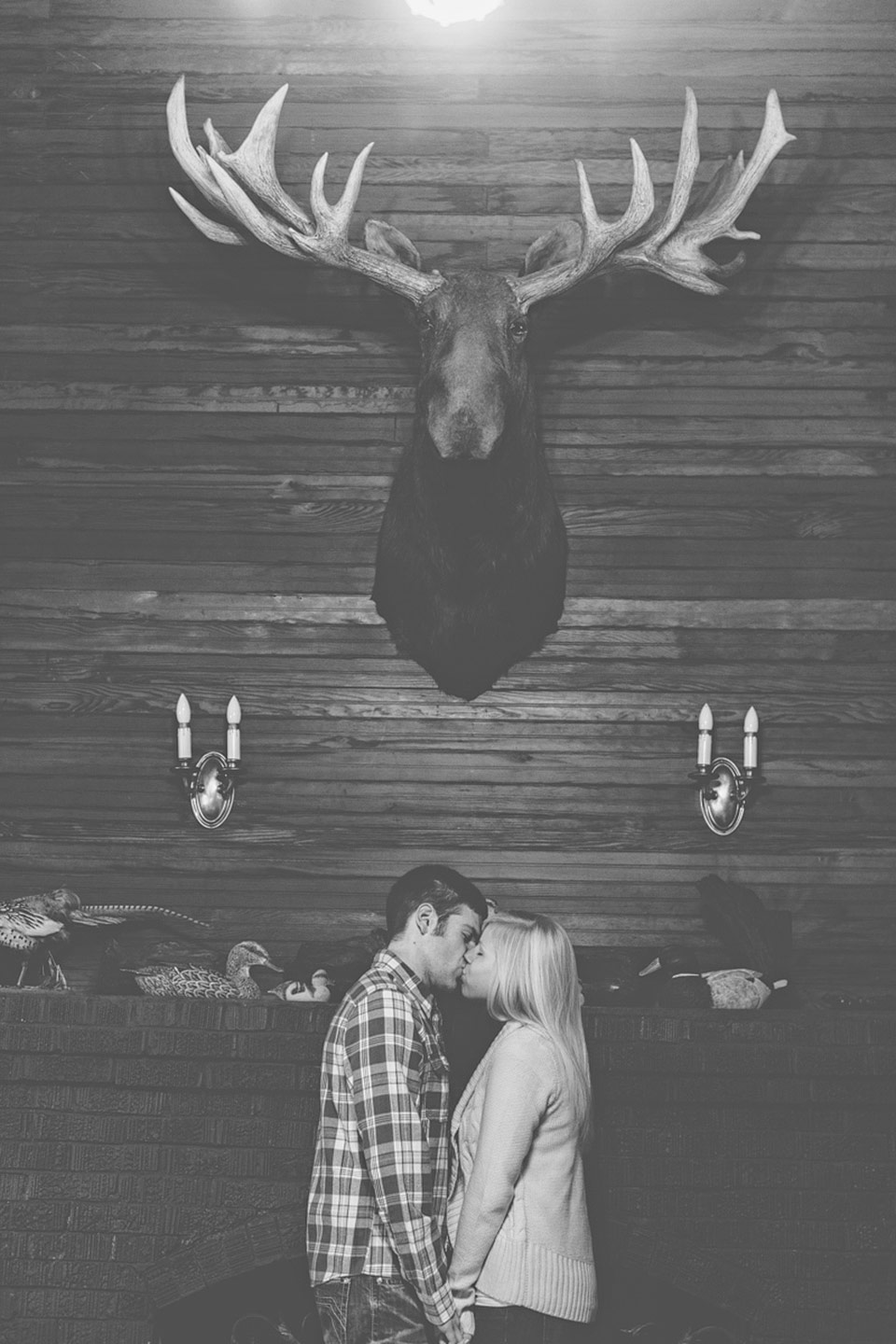 wisconsin.engagement.photos.james-stokes-photography.75