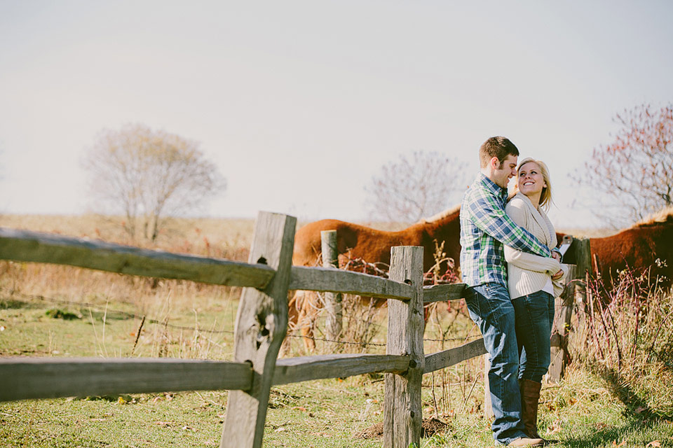 wisconsin.engagement.photos.james-stokes-photography.77