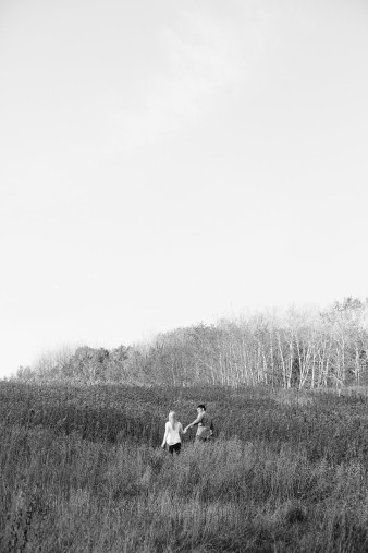 wisconsin.engagement.photos.james-stokes-photography.78