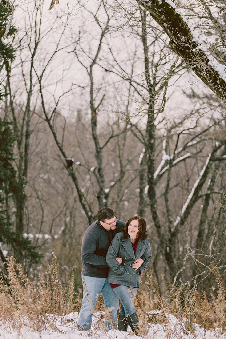 wisconsin.engagement.photos.james-stokes-photography.80