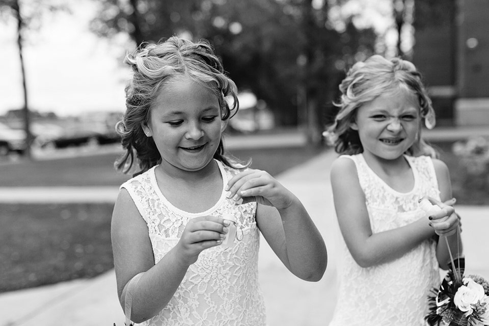 wisconsin.rapids.wedding.photographers.004