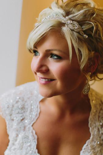 wisconsin.rapids.wedding.photographers.008