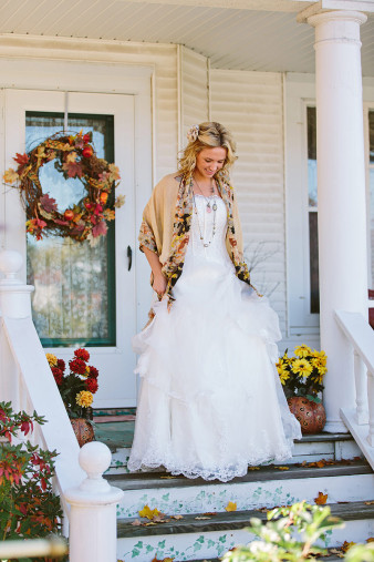 rustic-wisconsin-wedding-inspiration-photo-James-Stokes-Photography_006