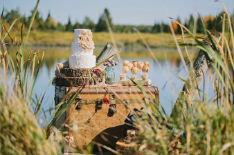 rustic-wisconsin-wedding-inspiration-photo-James-Stokes-Photography_009
