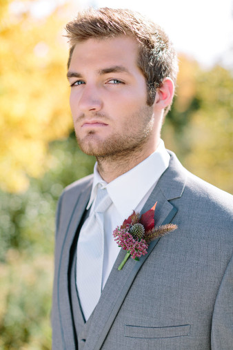 rustic-wisconsin-wedding-inspiration-photo-James-Stokes-Photography_016
