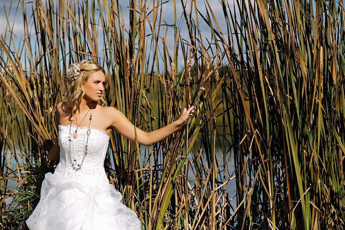 rustic-wisconsin-wedding-inspiration-photo-James-Stokes-Photography_017