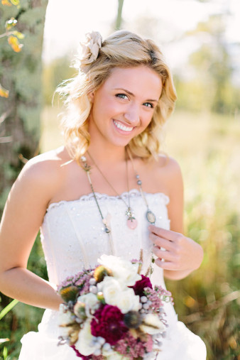 rustic-wisconsin-wedding-inspiration-photo-James-Stokes-Photography_026