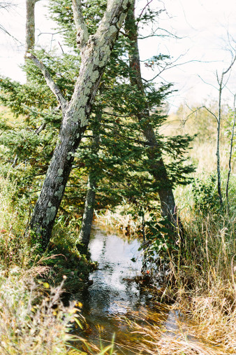 rustic-wisconsin-wedding-inspiration-photo-James-Stokes-Photography_027