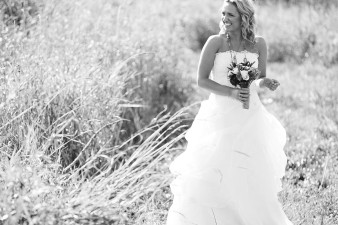 rustic-wisconsin-wedding-inspiration-photo-James-Stokes-Photography_028