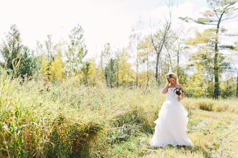 rustic-wisconsin-wedding-inspiration-photo-James-Stokes-Photography_029