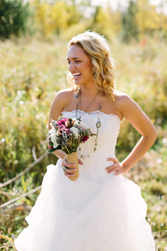 rustic-wisconsin-wedding-inspiration-photo-James-Stokes-Photography_031