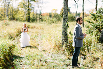 rustic-wisconsin-wedding-inspiration-photo-James-Stokes-Photography_032