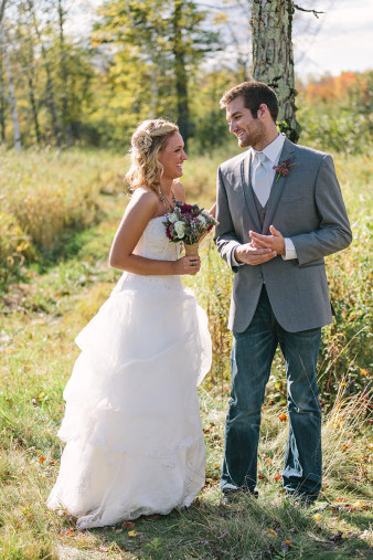 rustic-wisconsin-wedding-inspiration-photo-James-Stokes-Photography_033