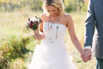 rustic-wisconsin-wedding-inspiration-photo-James-Stokes-Photography_039
