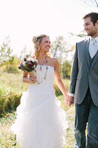 rustic-wisconsin-wedding-inspiration-photo-James-Stokes-Photography_040