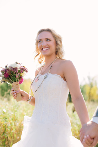 rustic-wisconsin-wedding-inspiration-photo-James-Stokes-Photography_041