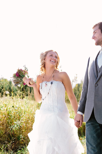 rustic-wisconsin-wedding-inspiration-photo-James-Stokes-Photography_042
