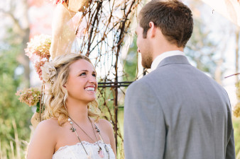rustic-wisconsin-wedding-inspiration-photo-James-Stokes-Photography_047
