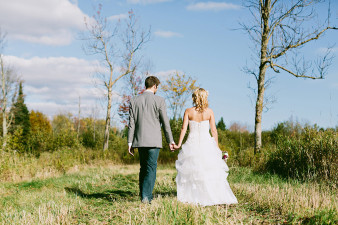 rustic-wisconsin-wedding-inspiration-photo-James-Stokes-Photography_052