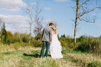 rustic-wisconsin-wedding-inspiration-photo-James-Stokes-Photography_053