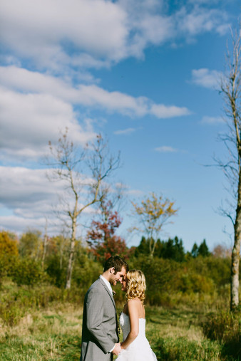 rustic-wisconsin-wedding-inspiration-photo-James-Stokes-Photography_054