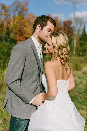 rustic-wisconsin-wedding-inspiration-photo-James-Stokes-Photography_056