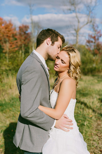 rustic-wisconsin-wedding-inspiration-photo-James-Stokes-Photography_057