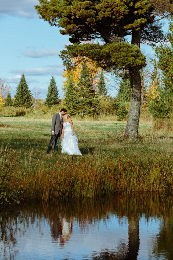 rustic-wisconsin-wedding-inspiration-photo-James-Stokes-Photography_061