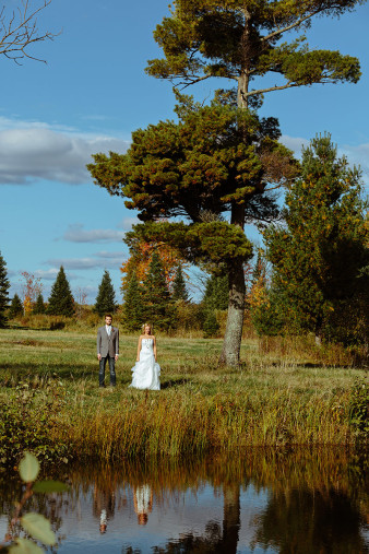 rustic-wisconsin-wedding-inspiration-photo-James-Stokes-Photography_062