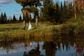 rustic-wisconsin-wedding-inspiration-photo-James-Stokes-Photography_063