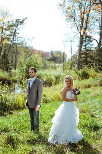 rustic-wisconsin-wedding-inspiration-photo-James-Stokes-Photography_067