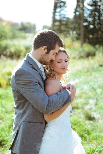 rustic-wisconsin-wedding-inspiration-photo-James-Stokes-Photography_069
