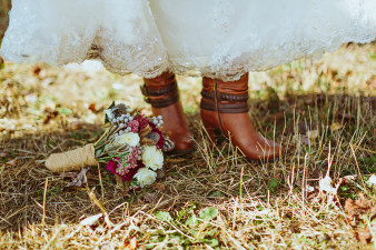 rustic-wisconsin-wedding-inspiration-photo-James-Stokes-Photography_070