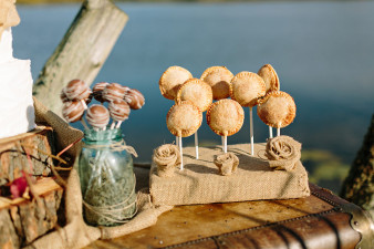 rustic-wisconsin-wedding-inspiration-photo-James-Stokes-Photography_074