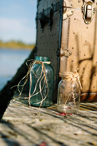 rustic-wisconsin-wedding-inspiration-photo-James-Stokes-Photography_076