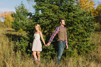 rustic-wisconsin-wedding-inspiration-photo-James-Stokes-Photography_081
