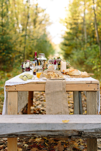rustic-wisconsin-wedding-inspiration-photo-James-Stokes-Photography_091