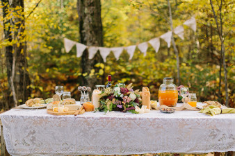 rustic-wisconsin-wedding-inspiration-photo-James-Stokes-Photography_094