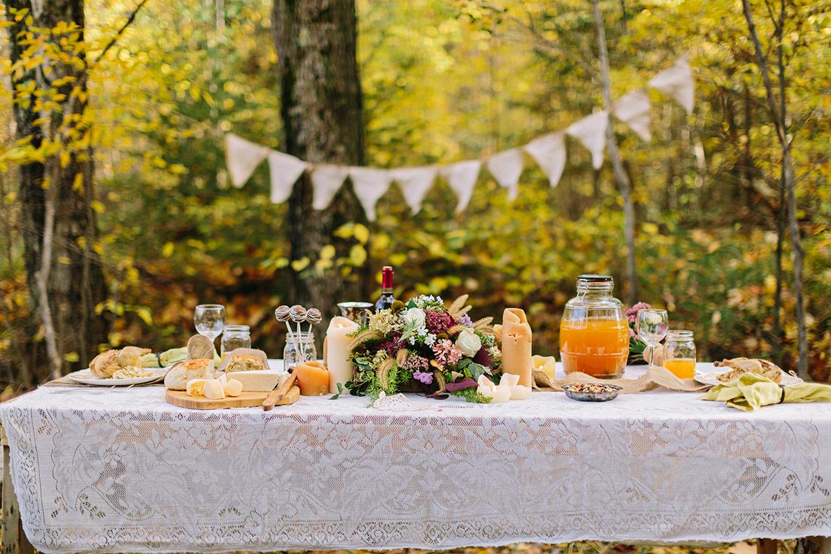rustic-wisconsin-wedding-inspiration-photo-James-Stokes-Photography_094