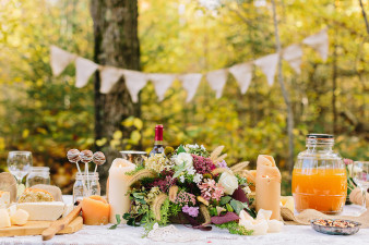 rustic-wisconsin-wedding-inspiration-photo-James-Stokes-Photography_095