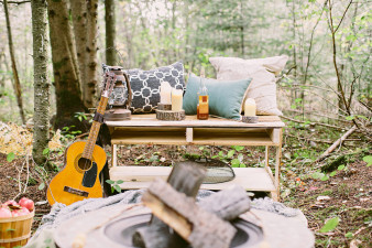 rustic-wisconsin-wedding-inspiration-photo-James-Stokes-Photography_097