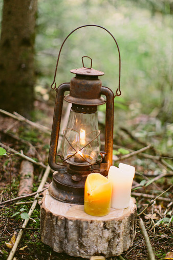 rustic-wisconsin-wedding-inspiration-photo-James-Stokes-Photography_107