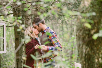 rustic-wisconsin-wedding-inspiration-photo-James-Stokes-Photography_117