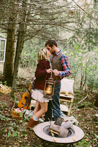 rustic-wisconsin-wedding-inspiration-photo-James-Stokes-Photography_118