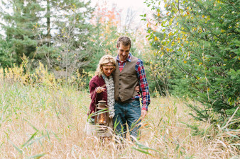 rustic-wisconsin-wedding-inspiration-photo-James-Stokes-Photography_120