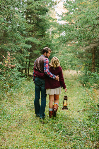 rustic-wisconsin-wedding-inspiration-photo-James-Stokes-Photography_122