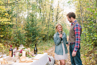 rustic-wisconsin-wedding-inspiration-photo-James-Stokes-Photography_131