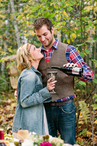 rustic-wisconsin-wedding-inspiration-photo-James-Stokes-Photography_132