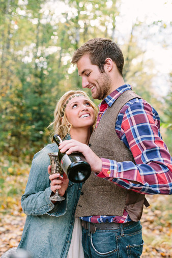 rustic-wisconsin-wedding-inspiration-photo-James-Stokes-Photography_133