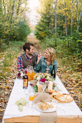 rustic-wisconsin-wedding-inspiration-photo-James-Stokes-Photography_136